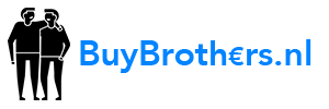 BuyBrothers.nl